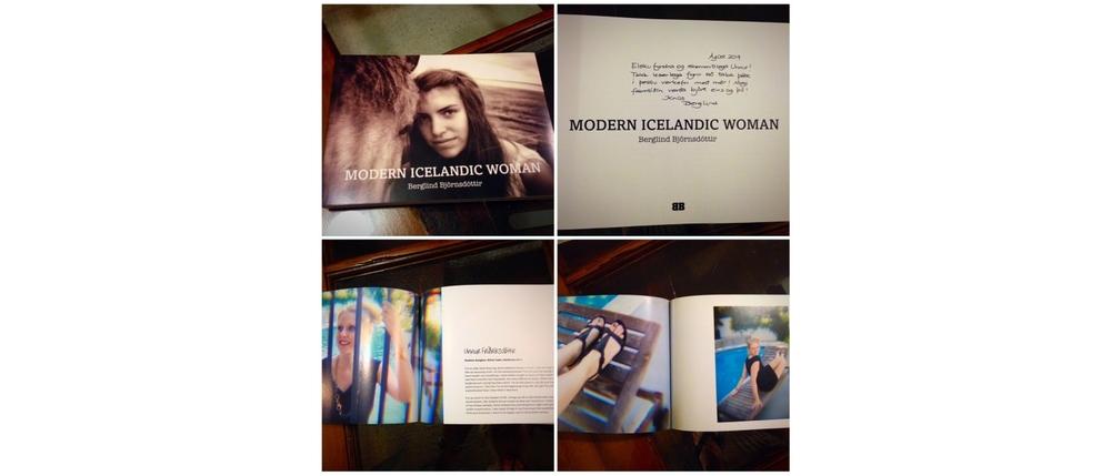 30.Unnur-ModernIcelandicWoman-book-Iceland-2014.jpeg