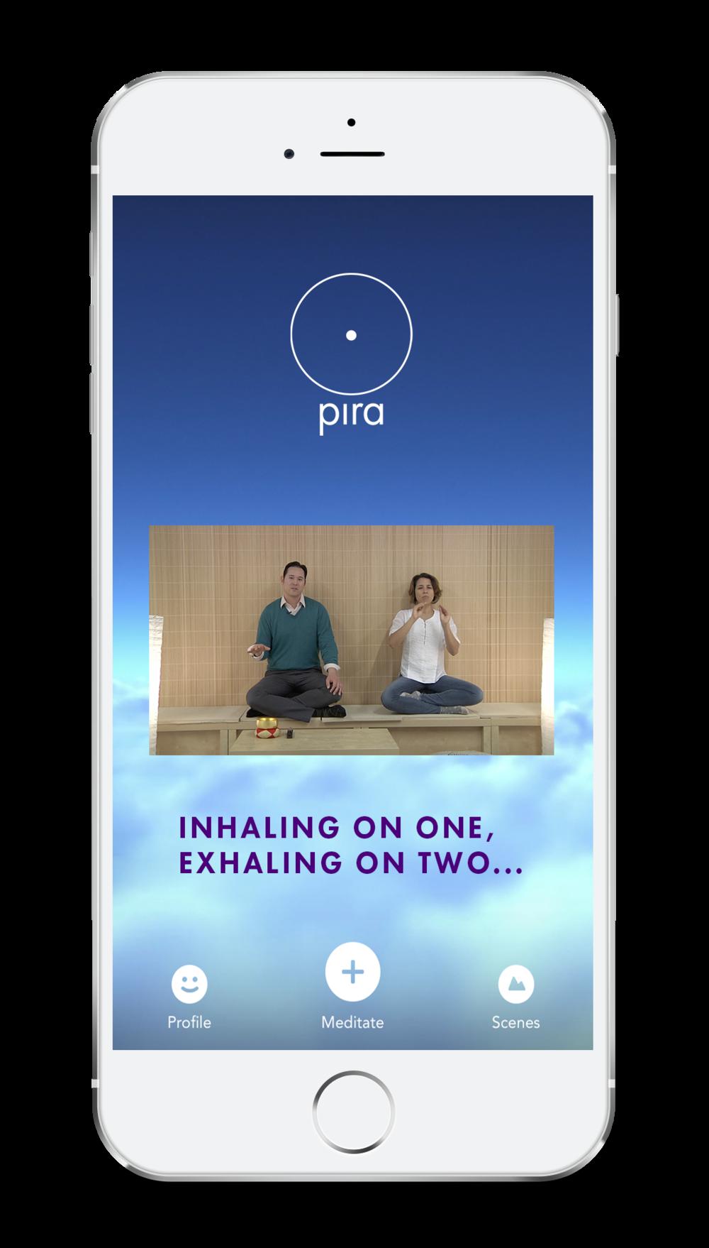 Pira Appfinal1.png