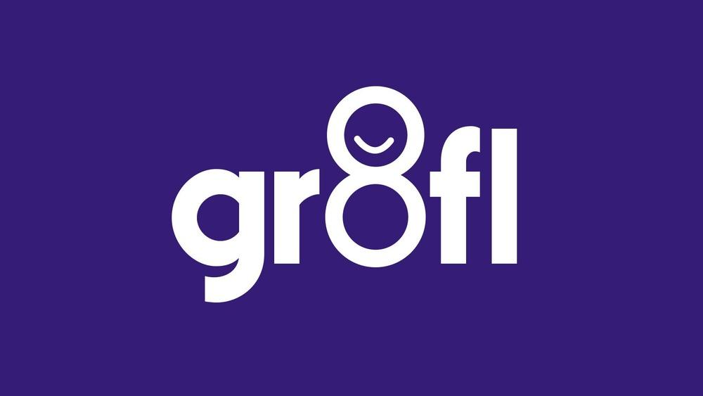 GR8FL FINAL_Page_36.jpg