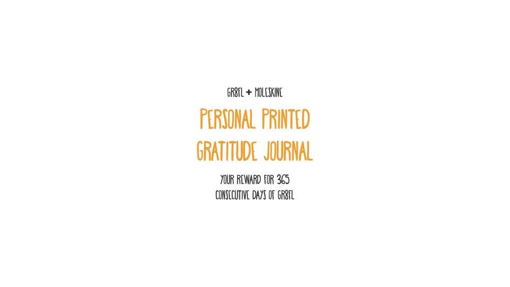 GR8FL FINAL_Page_39.jpg