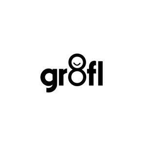 gr8fl.jpg
