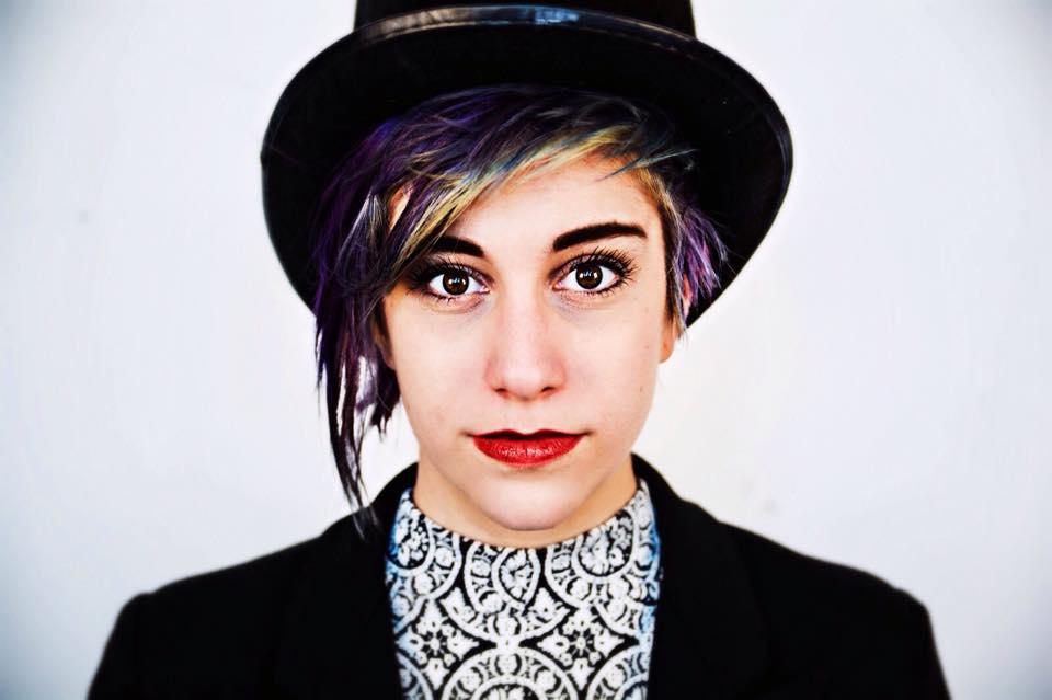 Ellen Winter