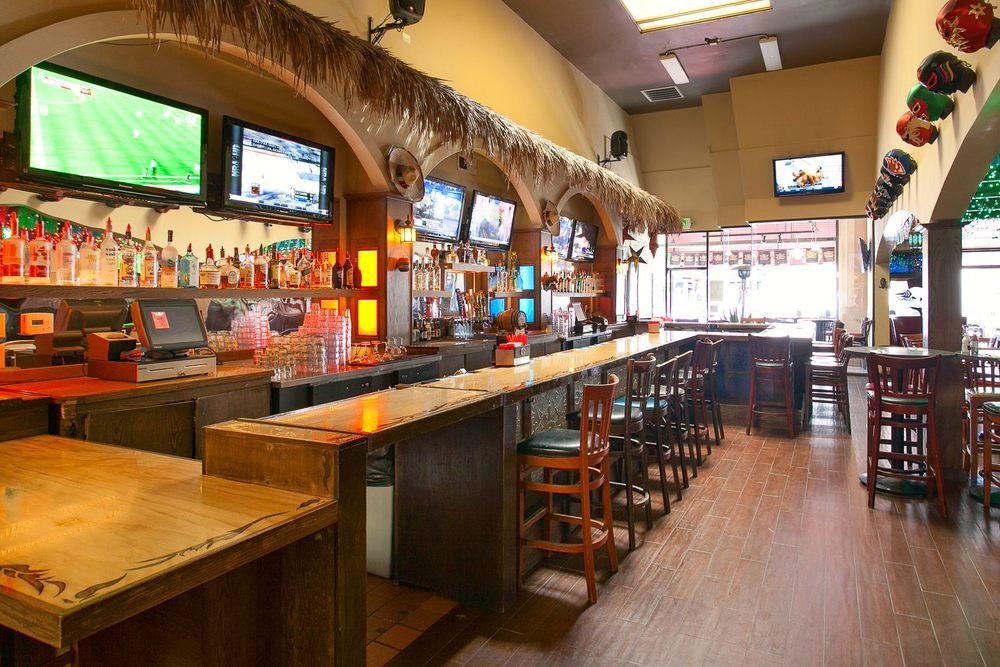 Taco Beach Pine Ave LORES-2.jpg