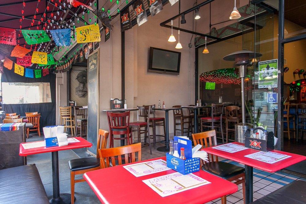 Taco Beach Pine Ave LORES-1.jpg