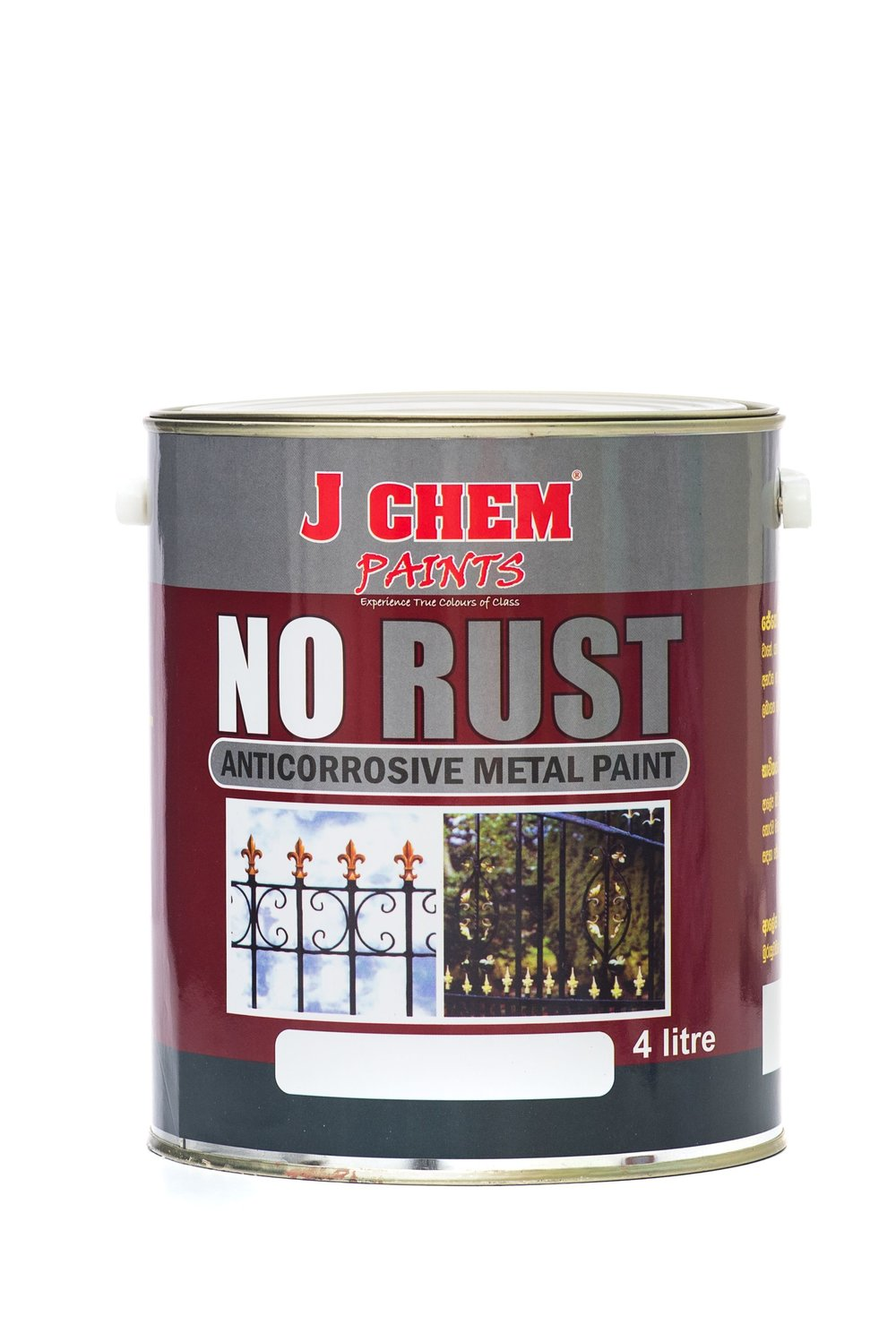 J CHEM DECORATIVE PAINTS ANTI RUST 4L.jpg
