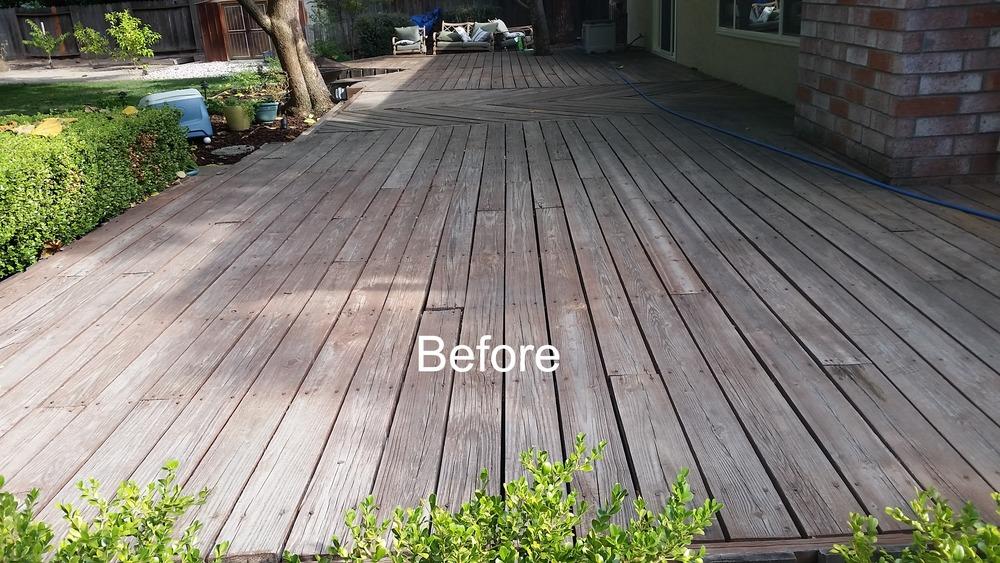 Before-Cedar.jpg