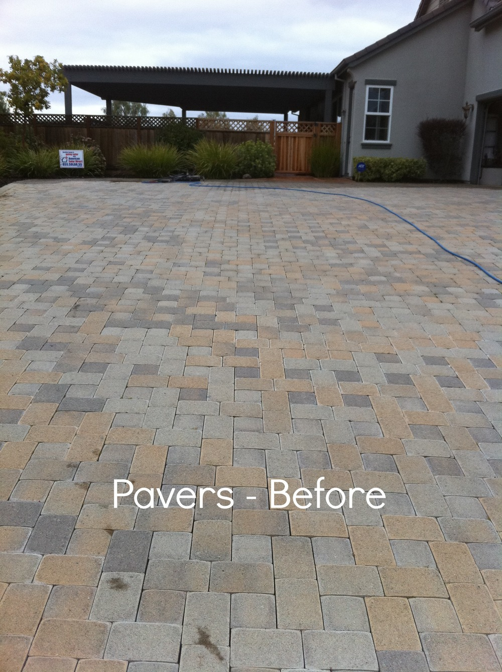 1 Paver before.jpg