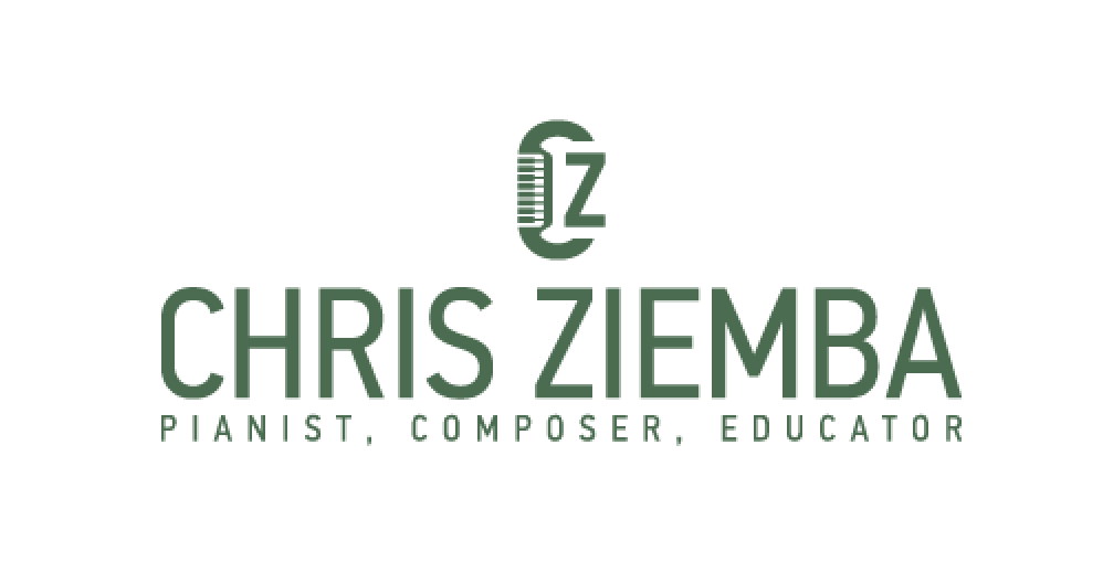 Chris Ziemba