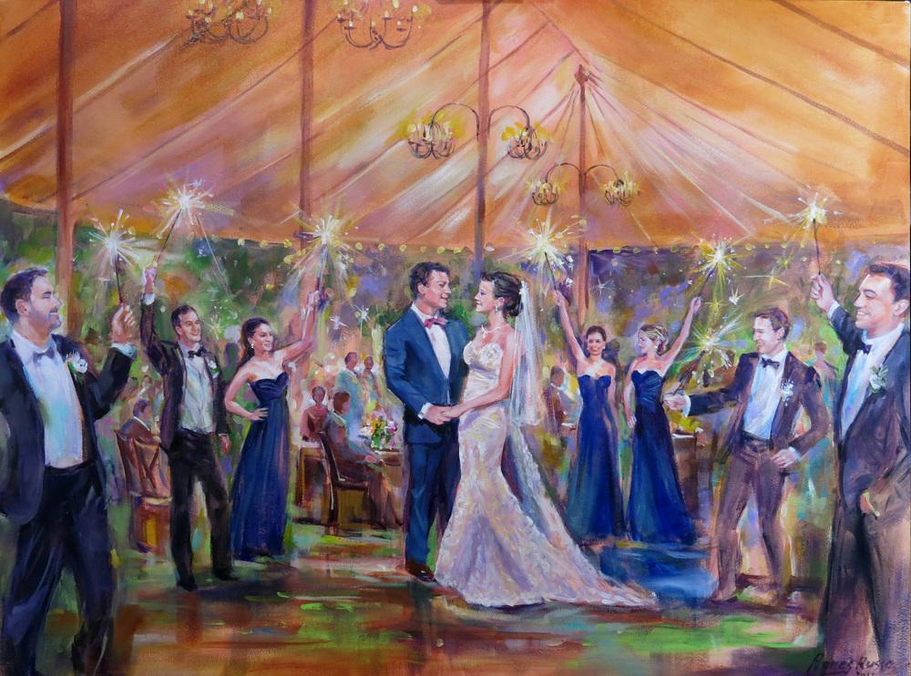 13_Millbrook painting.jpg