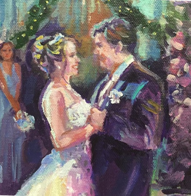 Wedding Painting 2016-11-12 B (1).jpg