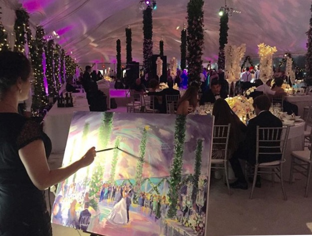 Wedding Painting 2016-11-12.jpg