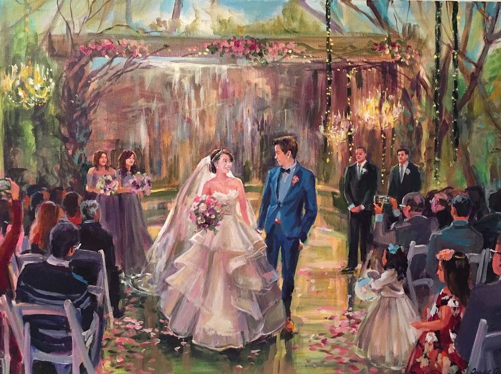Chinese Wedding_Calamigos Ranch 2017.jpg