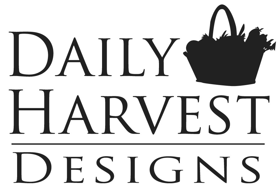 Daily Harvest Designs, LLC