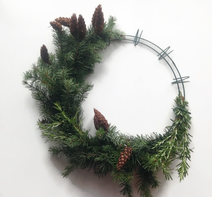 Wreath3:4.jpg
