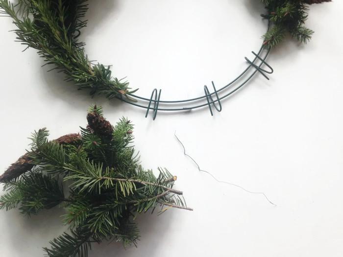 Wreath3:4Bundle.jpg