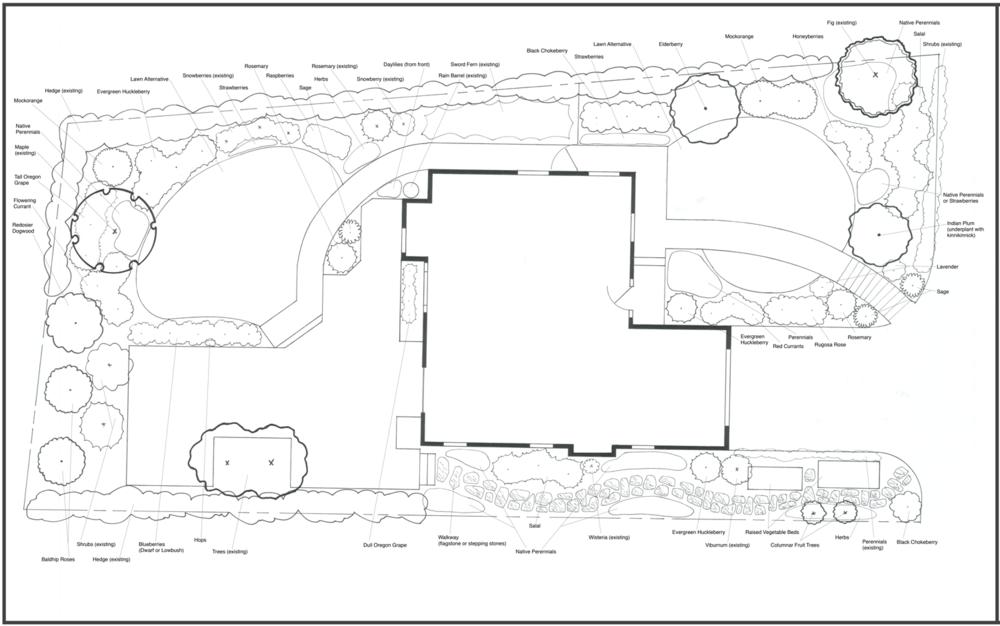 Peng-Final-Design.png