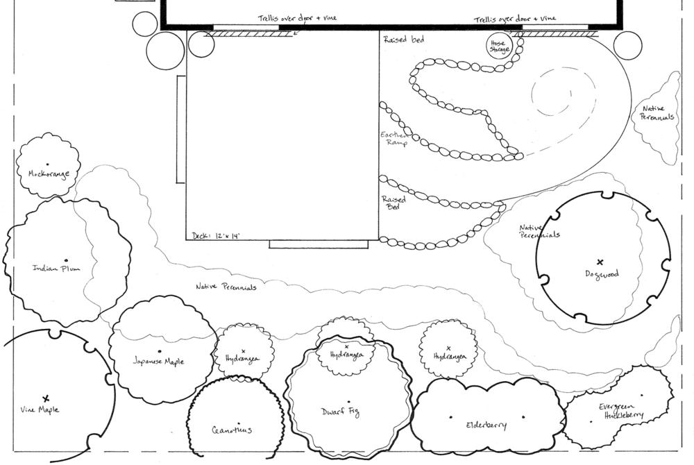 BasicSketch.png