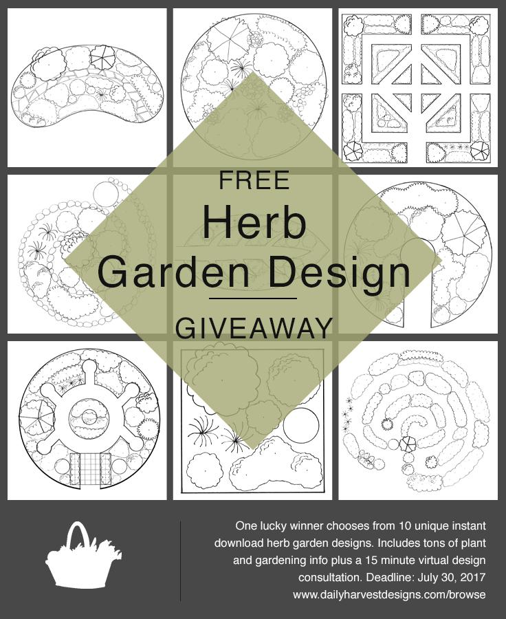 herb_garden_design.jpg