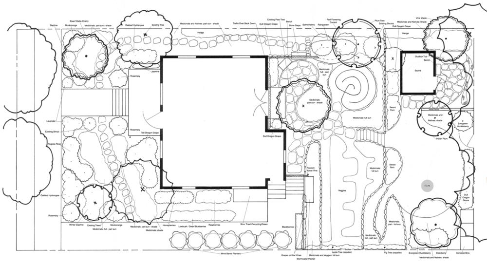 Alexandra-Final-Design.png
