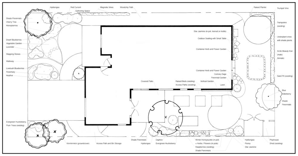 Putnam-Design_Final_no_titleblock.png