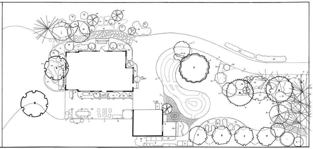 Stosur-Final-DesignUpright.png