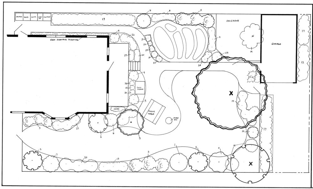 Stebbins-Final-Design.png