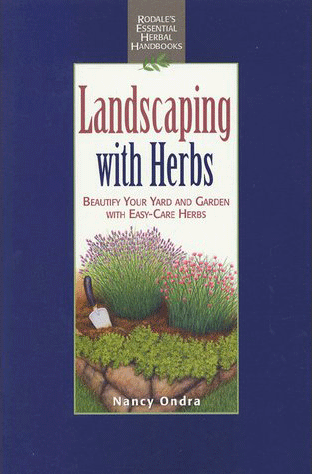 landscaping-with-herbs.png