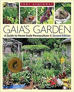 gaia's garden.jpg
