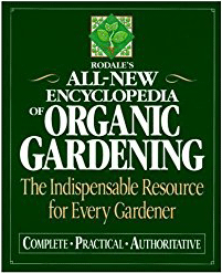 rodales-encyclopedia-of-organic-gardening.png