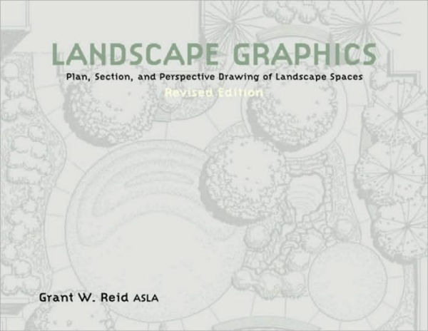 landscape graphics.jpg