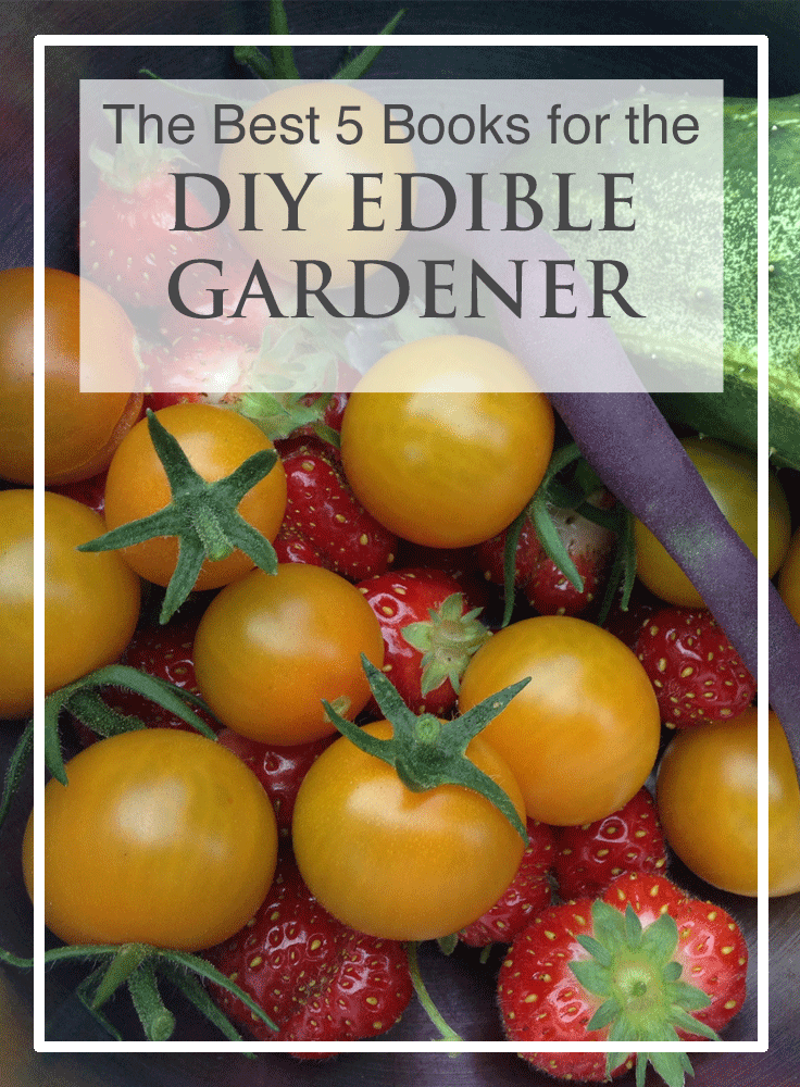 DIY edible gardeners book list.png