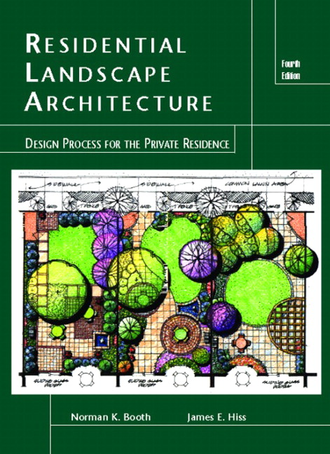 Residential Landscape Architecture-Design Process for the Private Residence.jpg