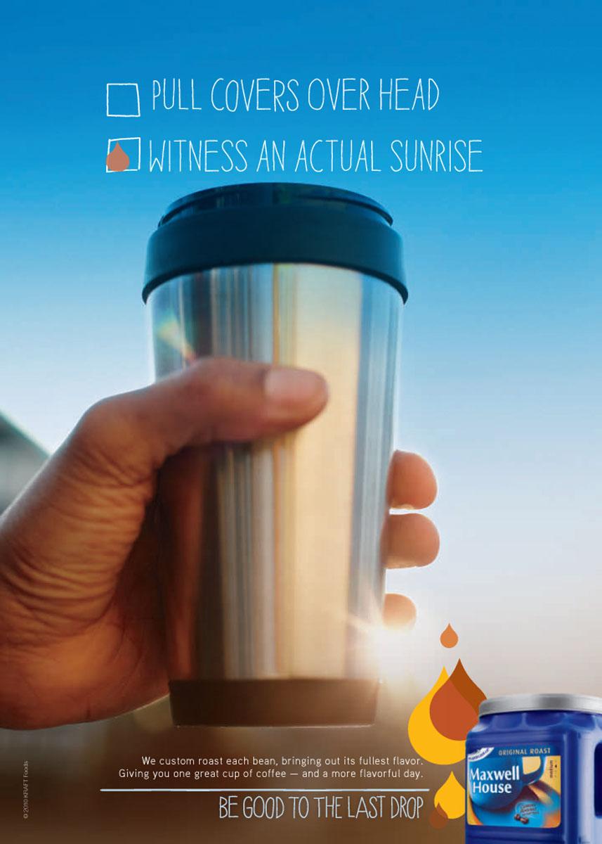 Maxwell-house-Adscoffe-Cup.jpg