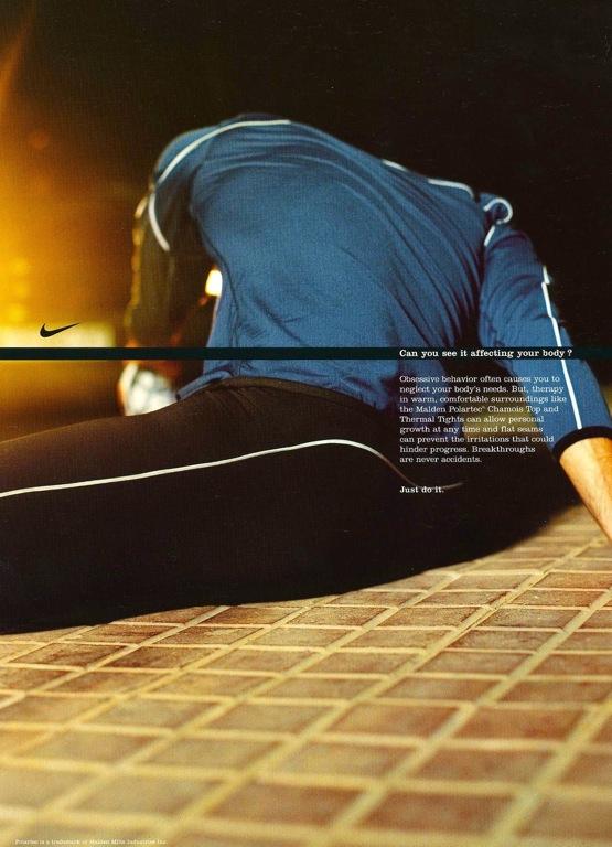 Nike for livebooks 1.jpg