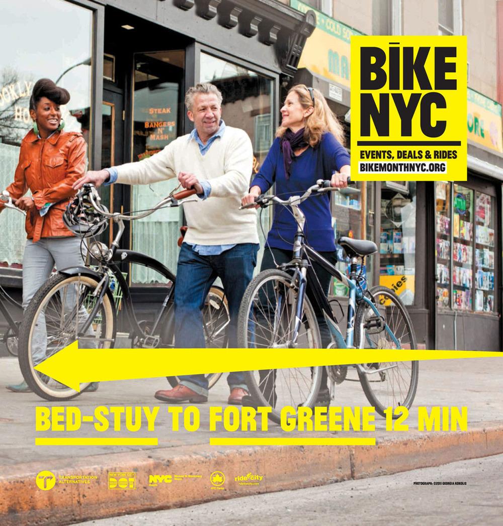 bike ad -5.jpg