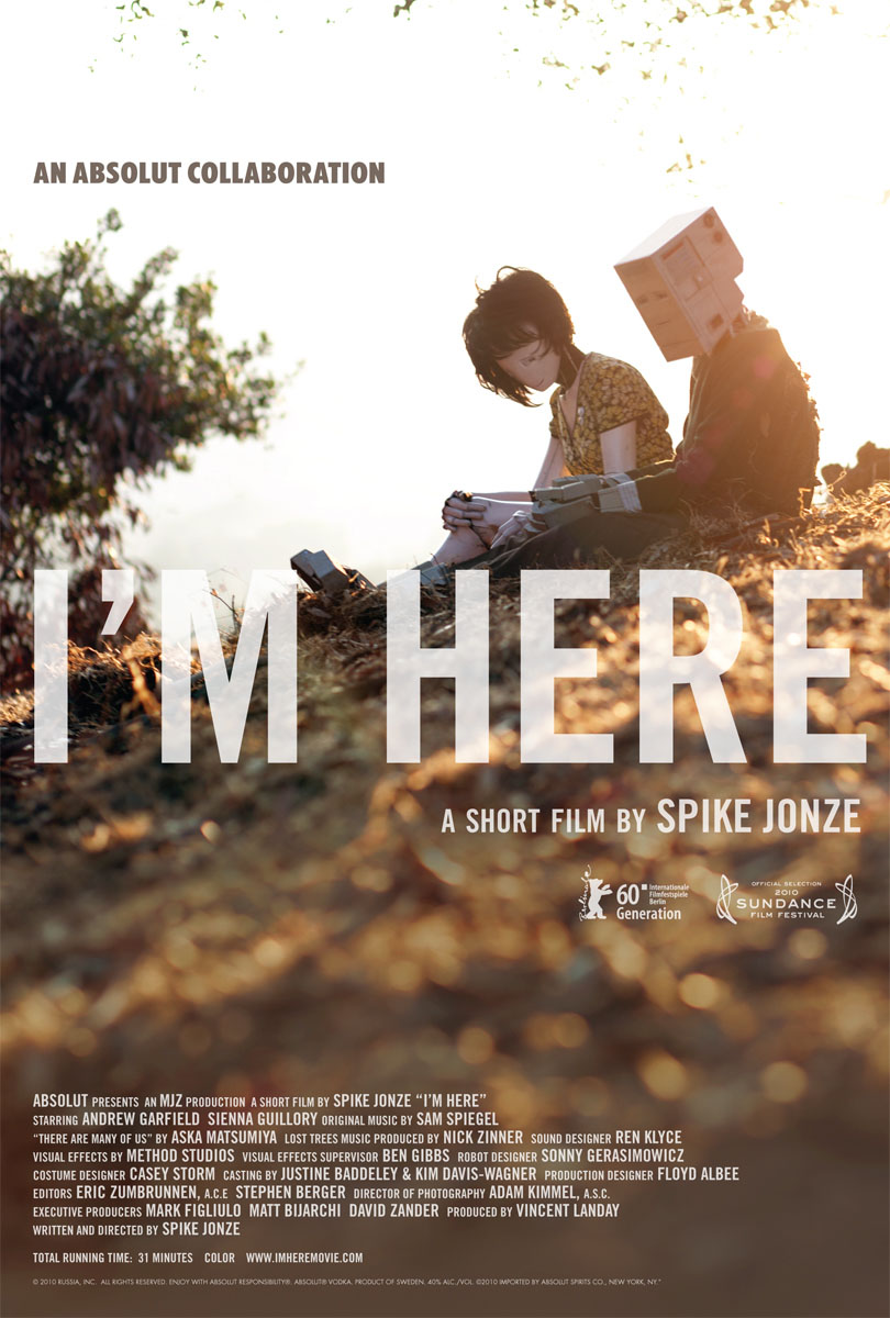 imhere_poster_3-2-10_hires.jpg