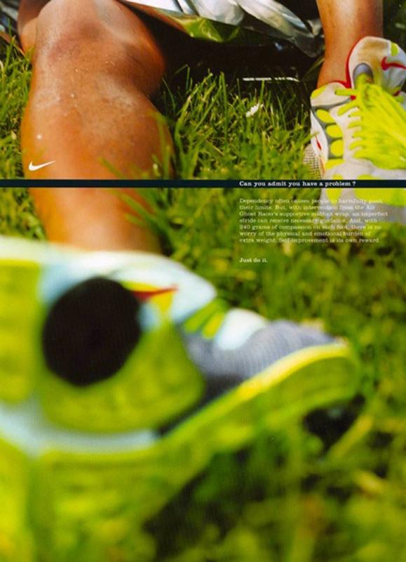 Nike for Judi 55a.jpg