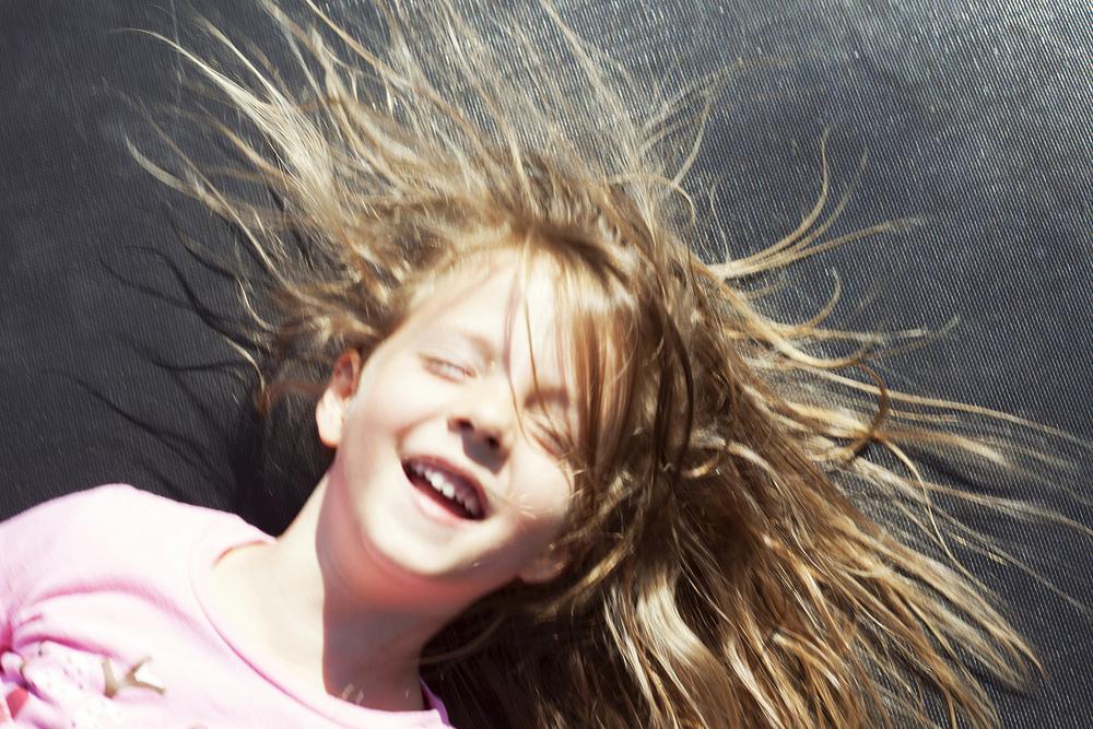 Emma hair madness.jpg