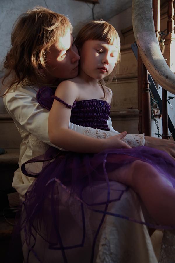 Ieva and Ella 5 copy.jpg