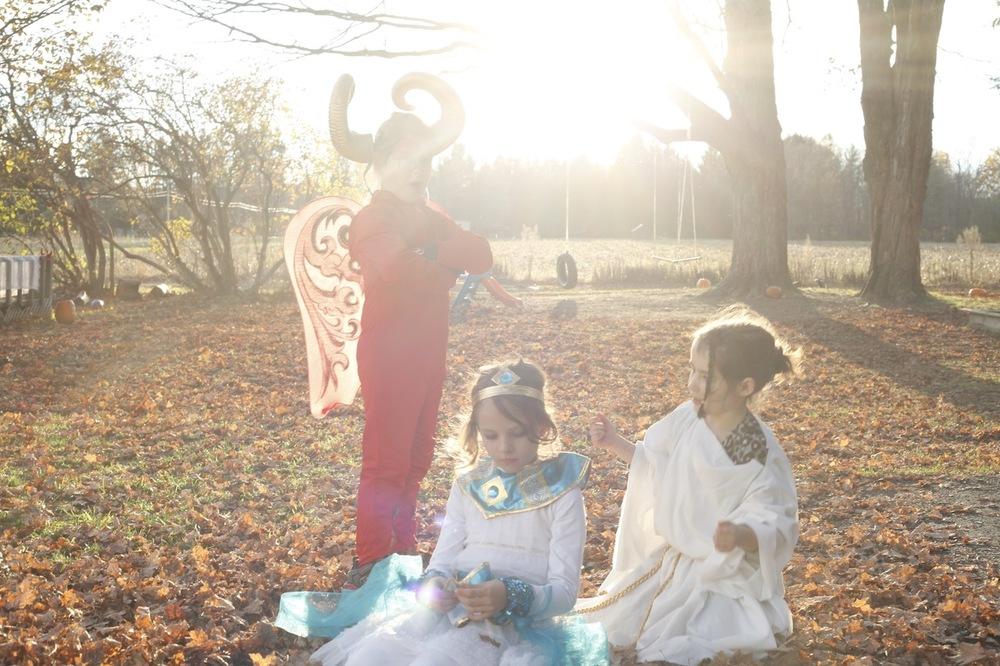 Emma Halloween at MRS.JPG