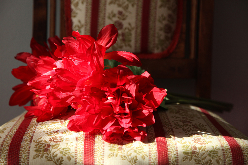 RED FLOWERS ON CHAIR.jpg