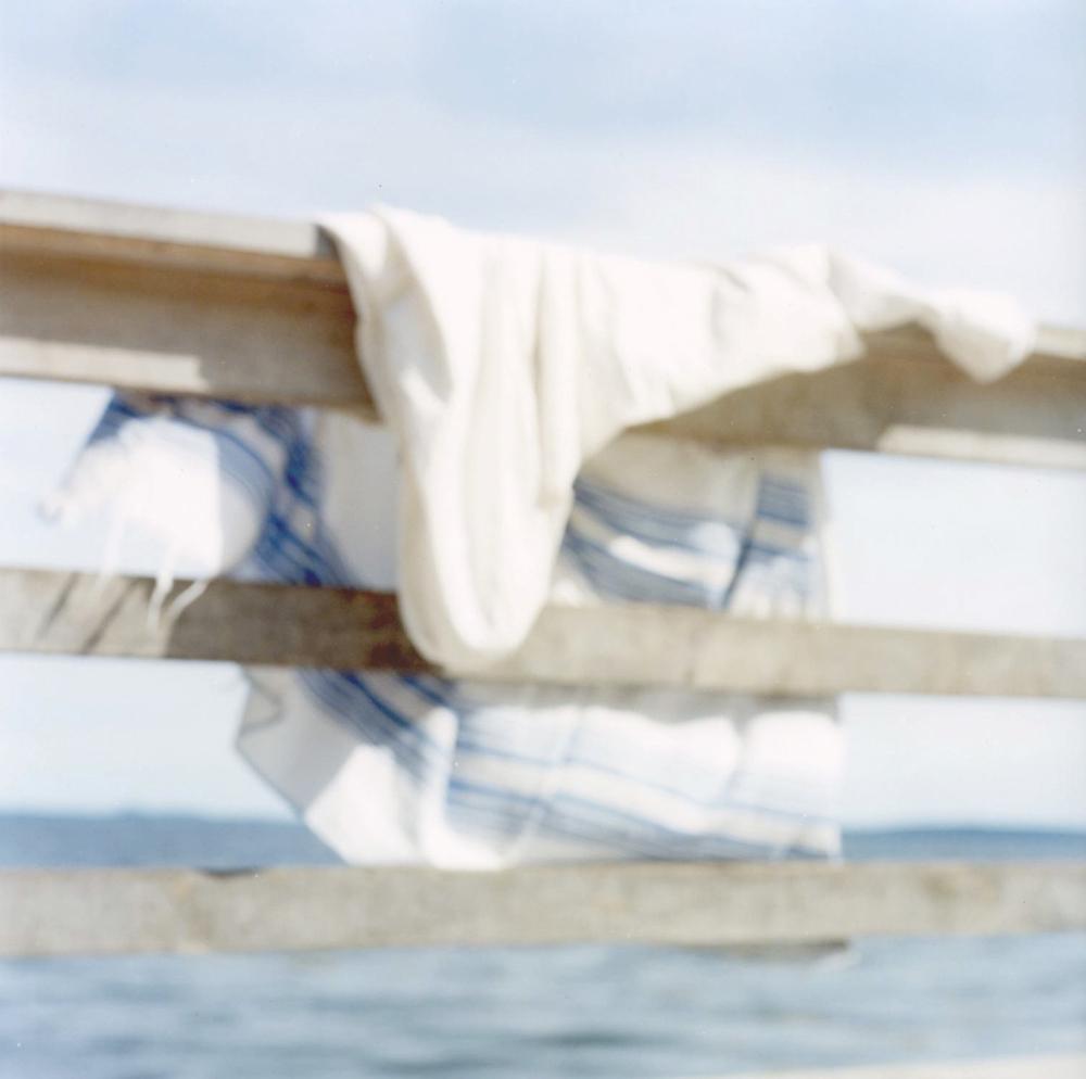 07-Kokolis-blanket.jpg