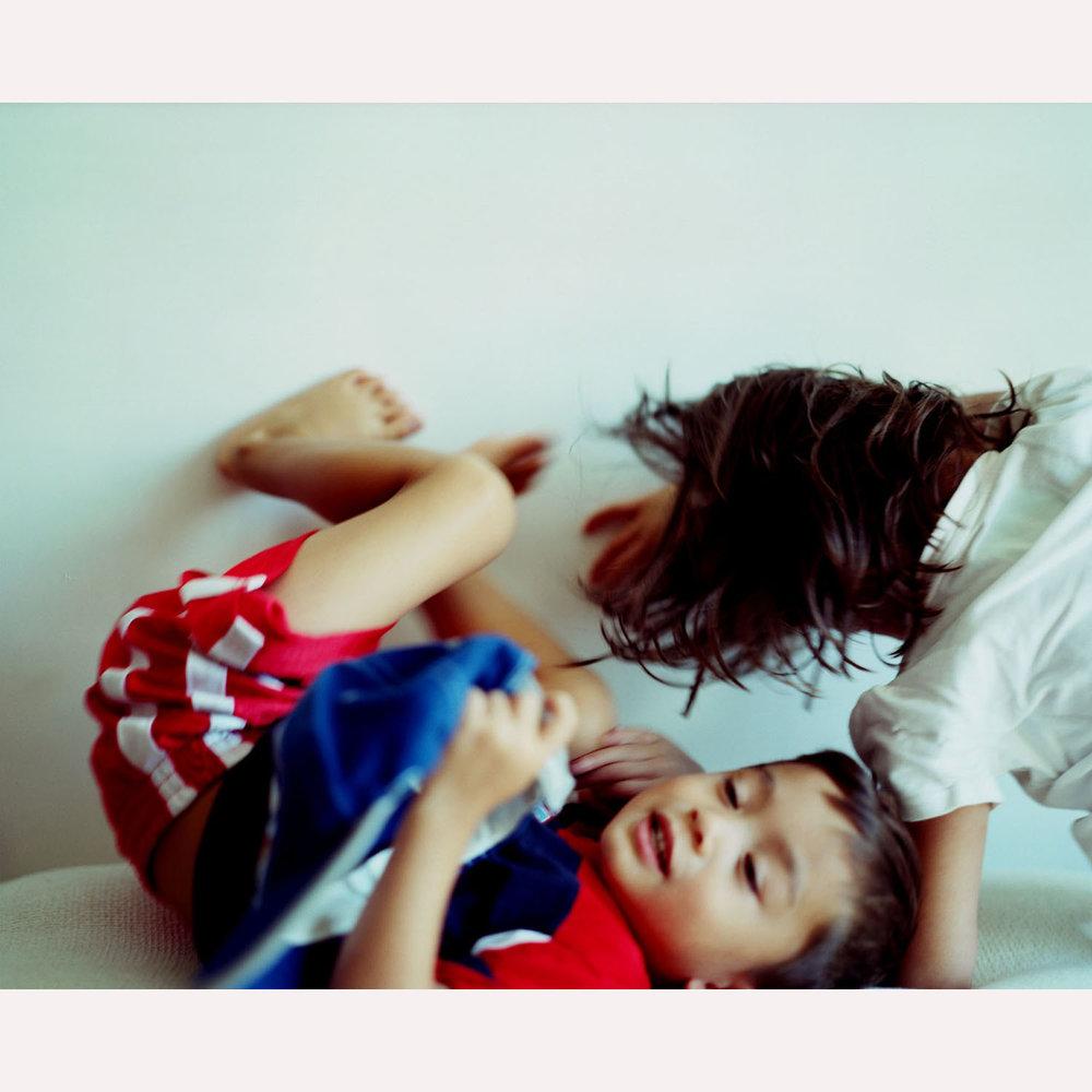 siblings-11.jpg