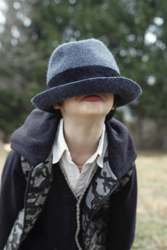 Hat Kid 2.jpg