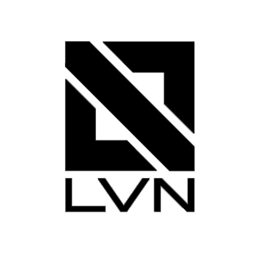 LVN.jpg