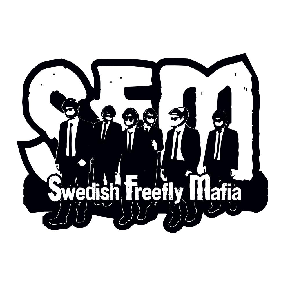 SFM.jpg