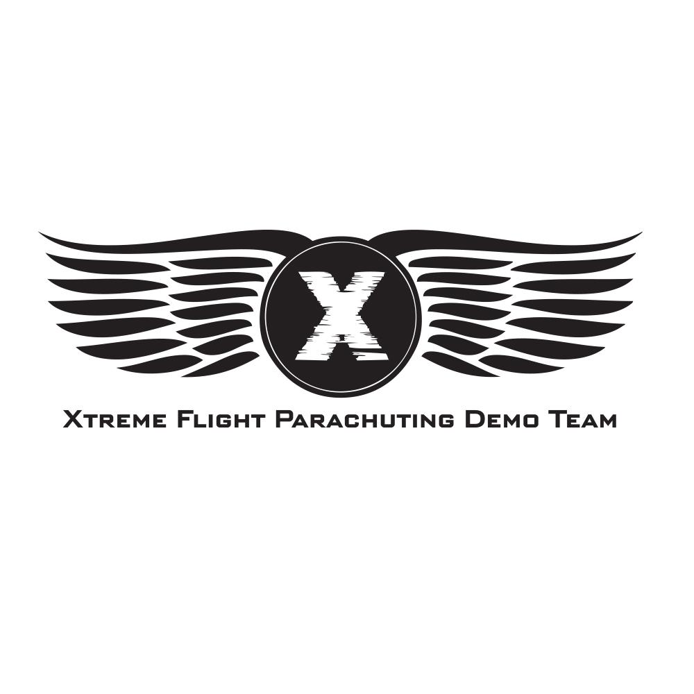 XCF.jpg