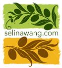 Selina-Wang-footer-graphic-125px.jpg