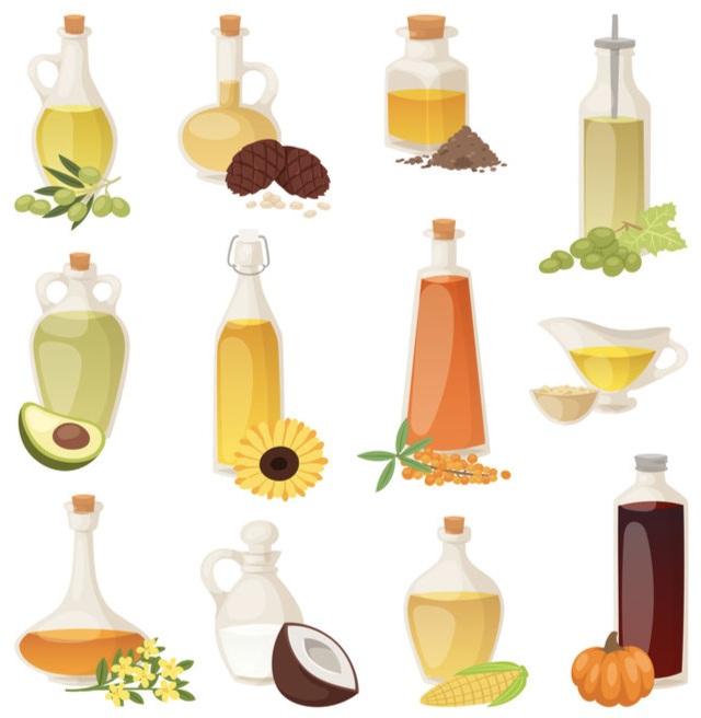 all+oils.jpg
