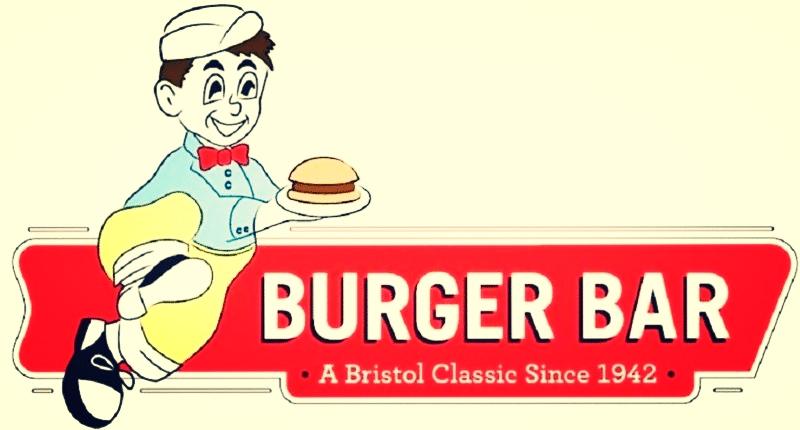 News — Burger Bar
